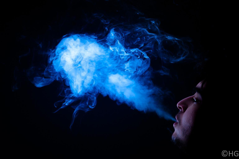 Fume e