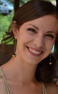 Lauriane Gonzalez